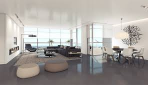 Apartment Interior Design Inspiration - Apartment interior design