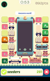 seeders apk alphabear 01 16 04 apk for android aptoide
