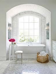 sacramentohomesinfo page 18 sacramentohomesinfo bathroom design