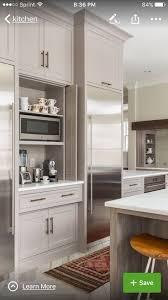 Kitchen Cabinet Appliance Garage by 34 Best Spicy Shelf Blogger Love Images On Pinterest Spicy