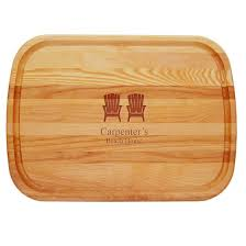 personalized cheese tray cutting cheese boards at premier home gifts