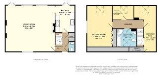 3 bedroom semi detached house for sale in podimore yeovil ba22 8je