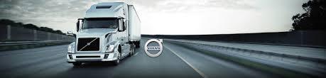 volvo commercial transedge truck centers transedge truck centers