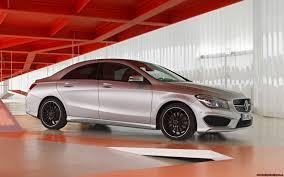 cars class sports car mercedes cla benz exotic wallpaper
