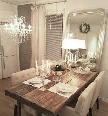 Chic Dining Tables Beautiful Chic Dining Rooms Gallery Liltigertoo