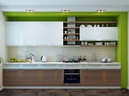 t shaped kitchen islands t shaped kitchen island home design