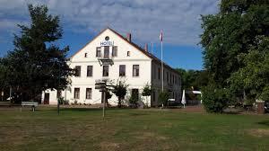 Kristall Kur Und Gradier Therme Gmbh Bad Wilsnack Hotel Landgasthaus Storchenkrug In Rühstädt U2022 Holidaycheck