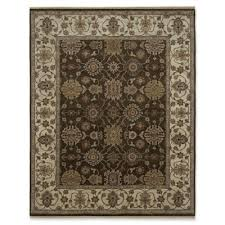Chocolate Brown Area Rugs Buy Chocolate Brown Area Rug From Bed Bath Beyond