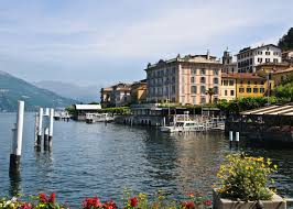 tailor made vacations in lake como audley travel