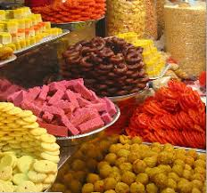 Indian Wedding Mithai Boxes Wedding Sweets Indian Wedding Sweets Indian Desserts Sweets