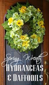 Spring Decorating Ideas 6 Spring Decorating Ideas To Transition To Summer Ytts 26