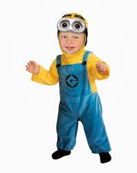 sully monsters inc halloween costume c u0026 p treasures halloween baby costumes for 2013