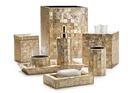 York Bathroom Accessories by View All Luxury Bath Accessories