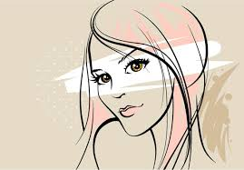 simple sketch painting u2013 graphics collection my free photoshop world