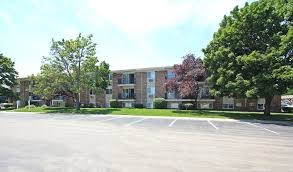 rooms for rent in chicago u2013 apartments flats commercial space