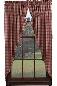 Waverly Kitchen Curtains by Coffee Tables Waverly Striped Valances Kitchen Valances And