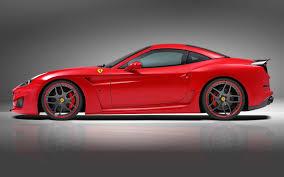 Ferrari California 2015 - 2015 novitec rosso ferrari california t n largo studio 8