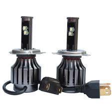infiniti qx56 headlight assembly patrol headlights patrol headlights suppliers and manufacturers
