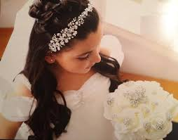 communion headpieces communion headpieces bridal styles