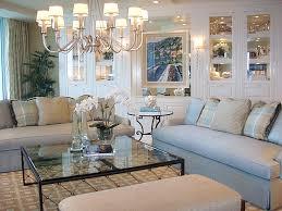 Curtains For Formal Living Room 20 Stunning Formal Living Room Furniture Sets