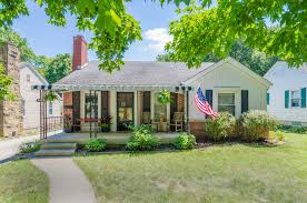 6125 evanston avenue indianapolis in we sell indy teamkim