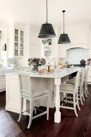 white kitchen ideas photos all time favorite white kitchens southern living