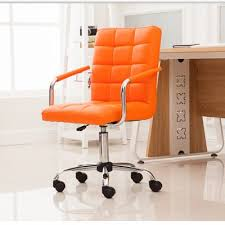 Office Chair Free Delivery Full Leather Comfort U0026 Ergonomic Swivel Office Chair U2013 Black