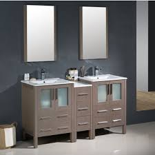 24 Bathroom Vanity With Drawers by Freestanding Bath Vanities In Handcrafted Traditional Modern