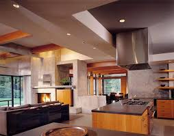 Interior Modern House Home Design Ideas - House design interior