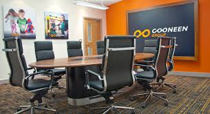 Business Interiors Group Cooneen Group 1080 Transforming Business Interiors