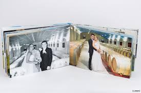 livre photo mariage tarifs album photo mariage bordeaux sebastien huruguen