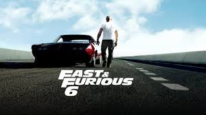 fast and furious cars wallpapers 176 vin diesel hd wallpapers backgrounds wallpaper abyss