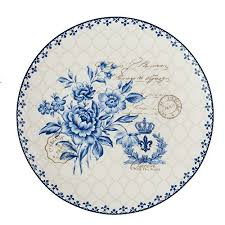 personalized china plates personalized ceramic plates personalized 11 inch square ceramic