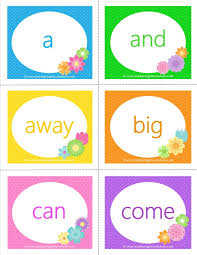grade sight word flash cards printable 14 best dolch sight words images on dolch sight words