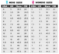 nike si e adidas size compared nike your favorite shoes with the help of shoe