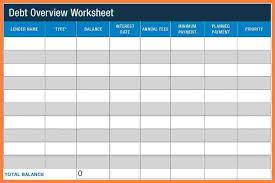 credit card spreadsheet template eliolera com