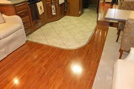 Durable Laminate Flooring Choosing Durable Rubber Laminate Flooring Best Laminate