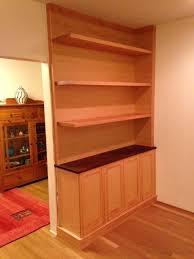 vertical grain douglas fir cabinets top 3 reasons mixed grain fir is better than cvg