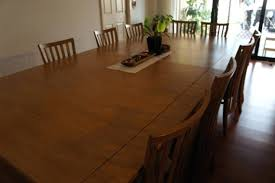 extra large dining table seats 14 oval dining table seats 14