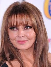 hair cut women 45 50 photo gallery of long haircuts for women over 50 viewing 15 of 15