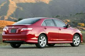2003 toyota camry v6 service manual 2007 toyota camry warning reviews top 10 problems you must know