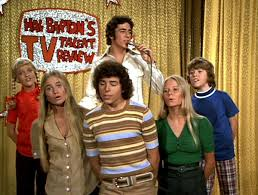 100 best the brady bunch images on the brady bunch