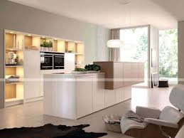 kitchen cabinets cheap white lacquer kitchen cabinets high gloss