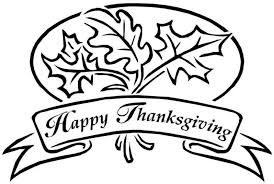 thanksgiving coloring pages for adults happy thanksgiving coloring pages 2017 free thanksgiving coloring