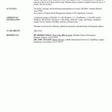 application letter sample ojt httpsipinimgcom736xc9508fc9508fdb5635703 resume cover letter