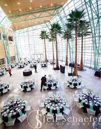 Wedding Reception Venues Cincinnati Schuster Center Dayton Ohio Photo By Jeff Schafer Photography