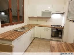image de cuisine meuble de cuisine cuisine 2ememain be