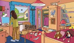 description d une chambre en anglais dibujo habitacion buscar con clase de espanol