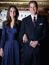 kate middleton u0027s famous royal blue issa dress is back and less