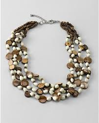 wood beads necklace images 77 best wooden beads jewelry images bead jewelry jpg